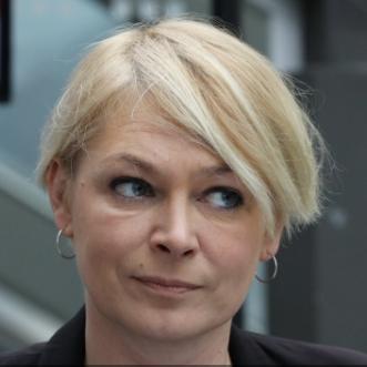 Eva Juhņēviča: Nav sasniegts iecerētais mērķis - vakcinēt 70% iedzīvotāju