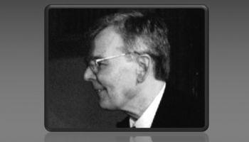 Obojista Viļņa Pelnēna 75. dzimšanas dienas atcerē