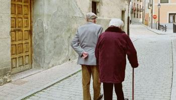 Profesors: Svarīgi trenēt atmiņu, integratīvās spējas. Tas attālina demences iestāšanos