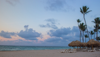 Сказочная Доминикана - о путешествиях, бизнесе и жизни