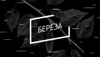 Krievijas elektroniskās mūzikas tundra