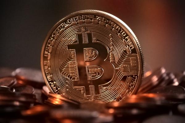 Криптовалюта: наше будущее или..?