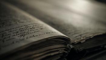 Jūrmalnieka Irbes dienasgrāmata. Slēptās un noklusētās homoseksuāļu subkultūras apraksti