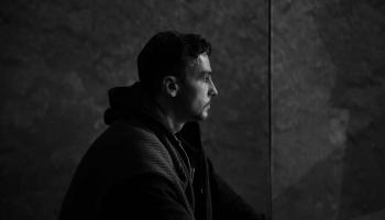 Раймонд Мартиновс: балет - моя жизнь, но я не живу для балета
