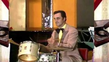Džezmenim - sitaminstrumentu mūziķim, pianistam, skaņradim Zigurdam Rezevskim 80