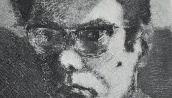 Ojārs Jēgens (1924 – 1993)