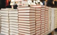 20 Latvijas grāmatu izdevēji iepazīstinās ar jaunākajām grāmatām