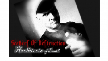 Seekers Of Destruction injections