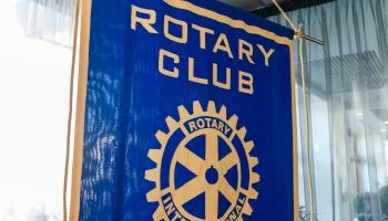 Ротари-клуб в Латвии: правда, честность, доброта и благо