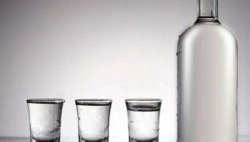 Ассоциация алкогольной отрасли несогласна с ограничениями торговли перед праздниками