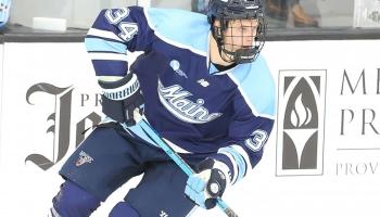 Eduards Tralmaks cer, ka Amerikas Hokeja līgas gaļasmašīna viņu nesamals