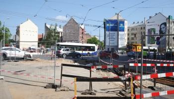 Kurš plāno satiksmi Rīgā, un vai iedzīvotāji sūdzas par daudz?