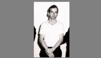 24. novembris. Nogalināts Lī Hārvijs Osvalds, iespējamais ASV prezidenta Kenedija slepkava