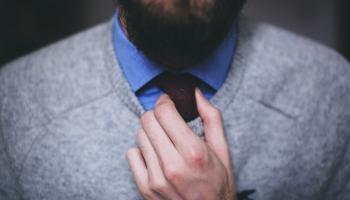 Джентльмены на самоизоляции: как пандемия сказалась на работе барбершопов
