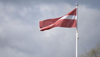 Когда границы закрыты. Где безопасно и интересно провести время в Латвии