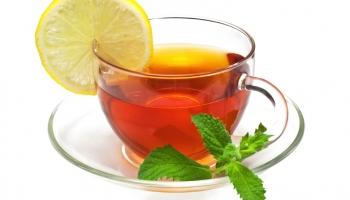 Cik veselīga ir tējas dzeršana?