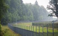 Latvija palīdzēs Lietuvai bēgļu krīzes risināšanā