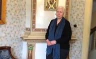 Vēsturniece Inga Sarma: Jūrmalai - gudru valdību, bet cilvēkiem - vairāk entuziasma