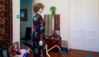 Daugavpils Novadpētniecības un mākslas muzejs uzrunā apmeklētājus arī virtuāli