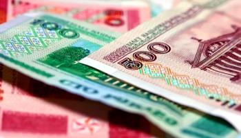 Baltkrievijas un Krievijas ekonomikas ciešā saikne