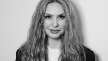 Беатриса Кокан: «кожаный костюм», который мы носим, нужно напрягать и за ним нужно следить