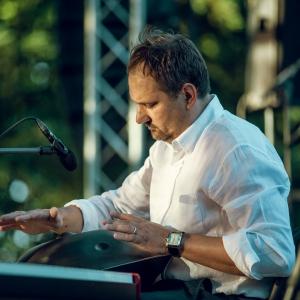 Komponists Raimonds Tiguls: Tiguļkalna koncerti ir kopābūšanas svētki