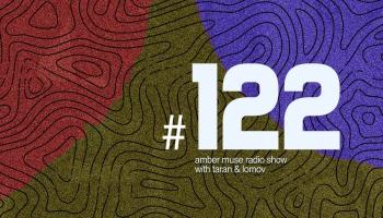Epizode #173