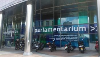 Евровыборы-2019. Что такое Европейский парламент?
