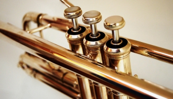 Trompete – instruments, kas spīd un laistās; orķestris bez tās nav iedomājams