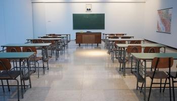Publicēts jaunais skolu reitings: labākie sasniegumi Rīgas skolām