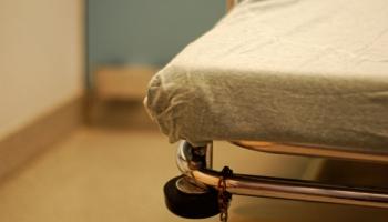 Паллиативная медицина: для всех и не для каждого?