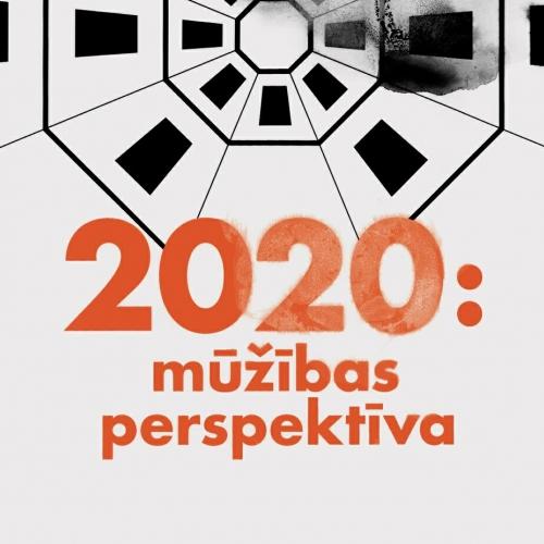 Tapusi neparasta Latvijas Nacionālās bibliotēkas krājuma saglabāšanai veltīta izstāde