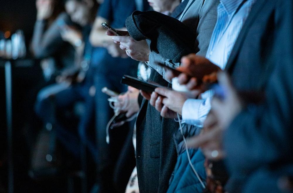 Telefonkrāpnieki šogad no Latgales iedzīvotājiem jau izkrāpuši vairāk kā pusmiljonu eiro