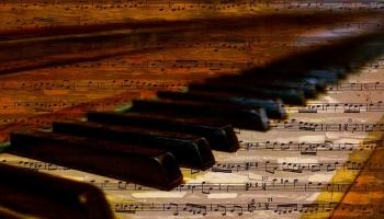 Ieskats jaunākajos pētījumos kopā ar mūzikas vēsturniekiem