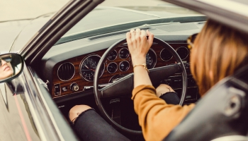 Kas ir auto atsaukums?