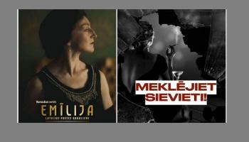 Latviešu seriāli; kino māksla vai politkorektums? Atbild žurnālists Kaspars Zaviļeiskis
