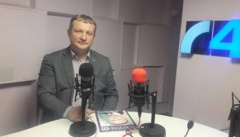 Латвийские журналисты - в зоне отчуждения