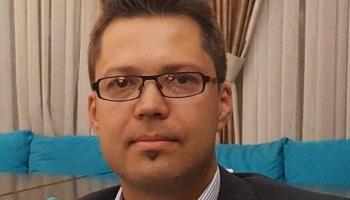 Руслан Мятиев: туркмены должны жить лучше немцев