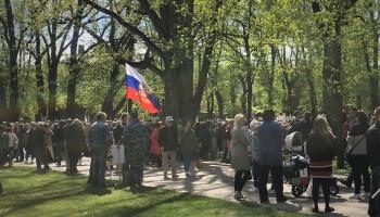 Krievijas sadarbība ar Rēzekni un Daugavpili: vietējo skatījums uz pētījumu un realitāti