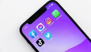 Sociālo tīklu statuss un nākotne