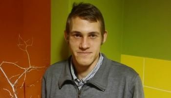 Palīdzēt satikties: Latvijas Radio palīdz Jānim Kalniņam meklēt māsu