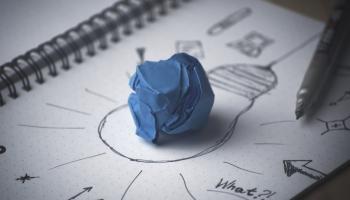 Aizvadīts jau ceturtais Latvijas izcilo uzņēmumu inovāciju forums