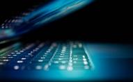 """Dalīties ar informāciju """"kvantu valodā"""" jeb jaunā kvantu interneta ēra"""