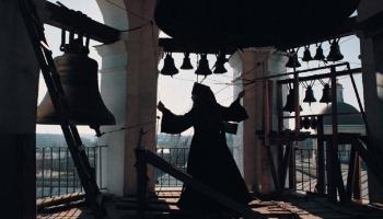 Zvanu spēles tradīcijas Austrumos
