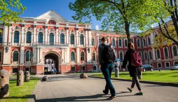 """Реформа высшего образования: перемены к лучшему или возвращение в """"каменный век""""?"""
