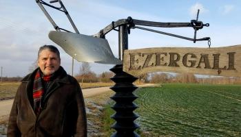 Lauksaimnieks: Klimata pārmaiņas pēdējos gados jūtamas vairāk