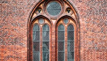 Studijā - Septītās dienas adventistu Latvijas draudžu savienības bīskaps Vilnis Latgalis