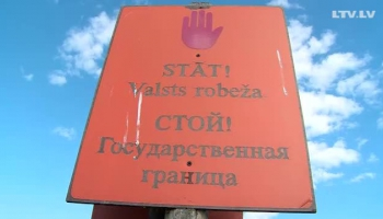 Въезд на лизинговых авто в Россию: владельцев ждут неприятные сюрпризы