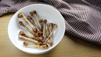 Утилизация пищевых отходов: как выбрасывать остатки еды и как их минимизировать