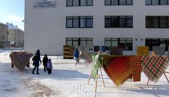 Kultūras nozares liktenis jaunveidojamajā Valmieras novadā neskaidrs